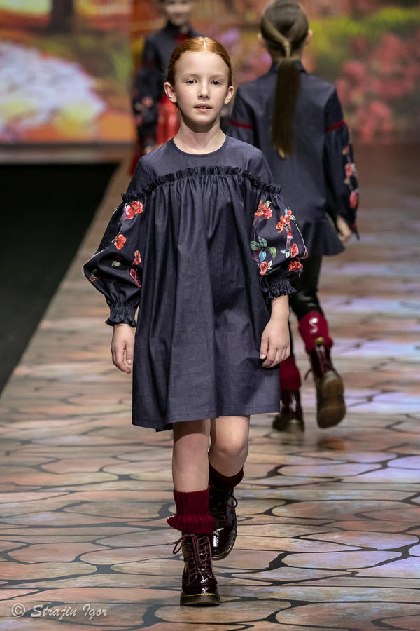 Платье в Хабаровске