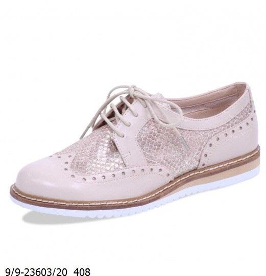 Туфли женские caprice немецкое качество во Владивостоке