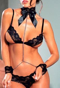 Нижнее белье женское ролевое фото вакуумный упаковщик какой лучше форум
