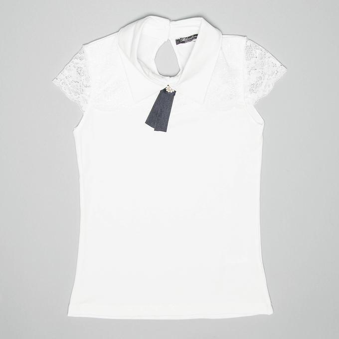 пристрою блузку в Хабаровске