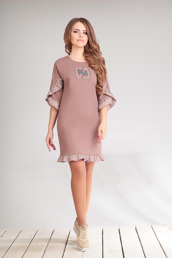 Платье  Белоруссия недорого во Владивостоке