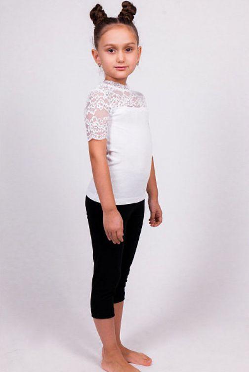 Белая Джемпер  1686, ластик хб 80% ПА 20%. Очень мягкий приятный к телу трикотаж. Цвет белый.