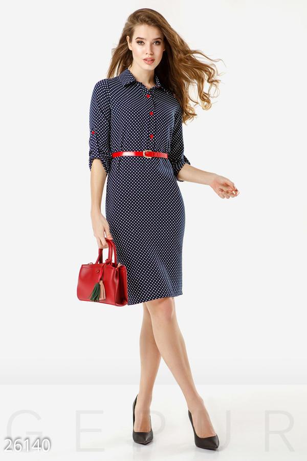 Продам симпатичное платье! Или обмен на L во Владивостоке