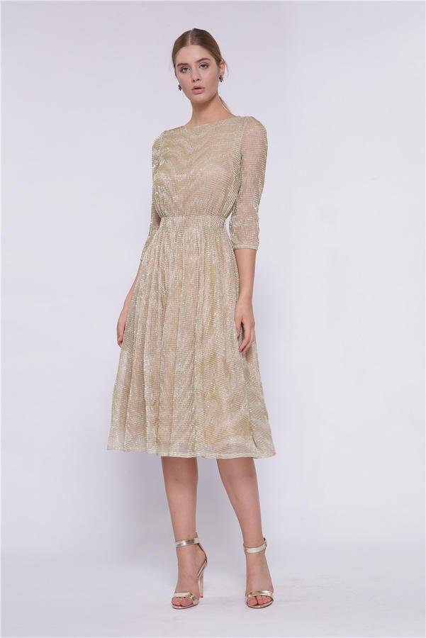 Платье Изабель Гарсия в Уссурийске