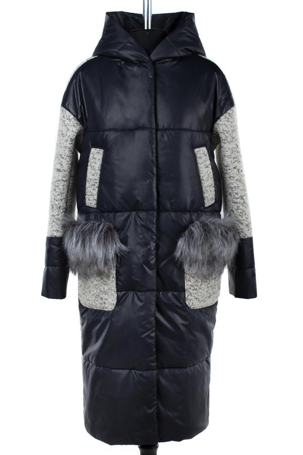 Пальто женское демисезонное в Хабаровске