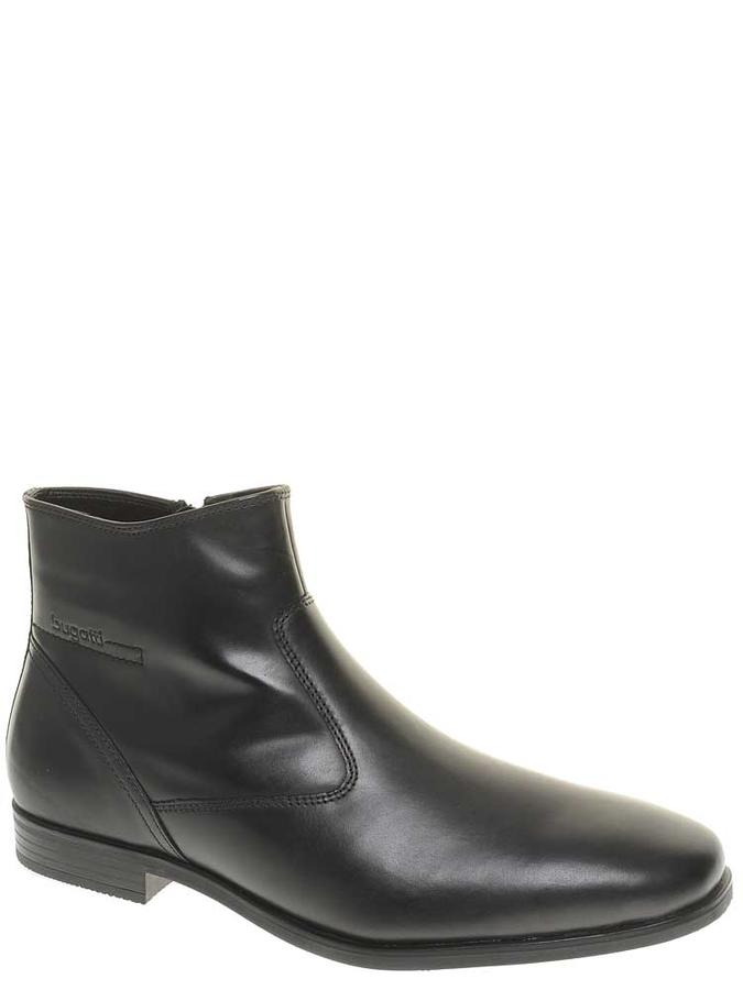 Демисезонные мужские ботинки в Хабаровске