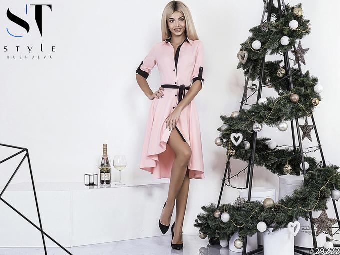 Платье 29222 в Хабаровске