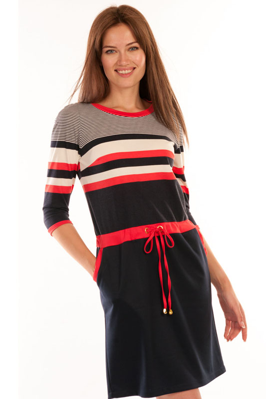 платье как на фото,50,дешевле во Владивостоке