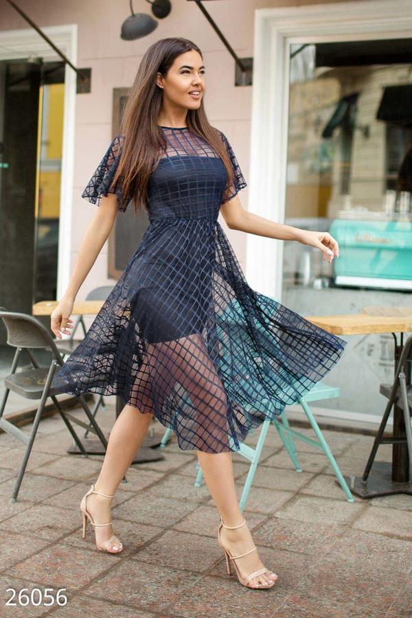 Платье-26056 в Хабаровске
