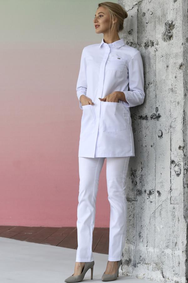 Мед Одежда Доктор Живаго Интернет Магазин