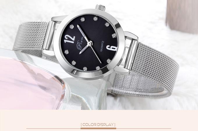 Часы в Хабаровске