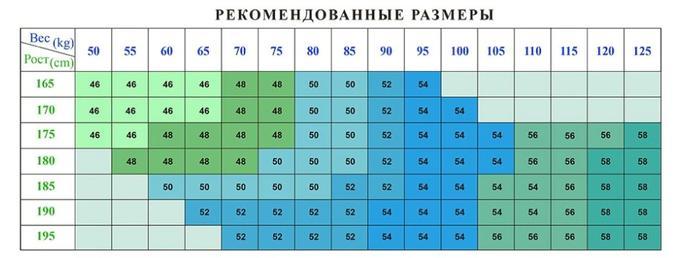 Мужская утепленная куртка Hermzi, сезон ЕВРОЗИМА
