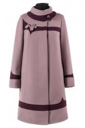 Замечательное пальто в Рязани