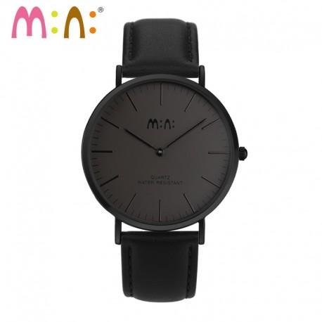 Наручные часы MN2064G2 в Хабаровске