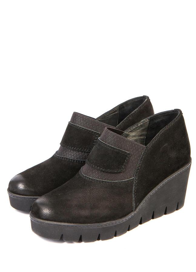 Туфли женские в Хабаровске