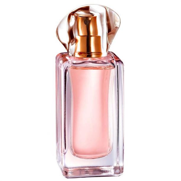 Always parfum today perfume