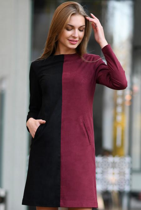 Интересное платье во Владивостоке