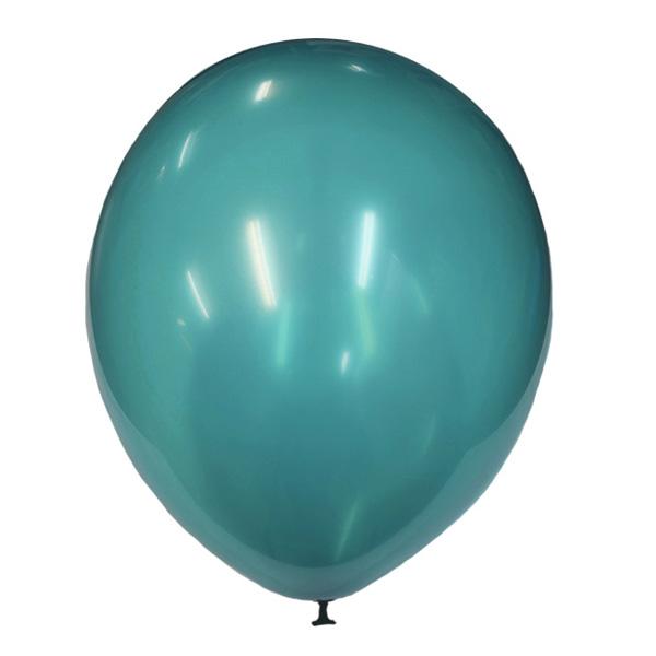 Воздушный шарик картинки фото