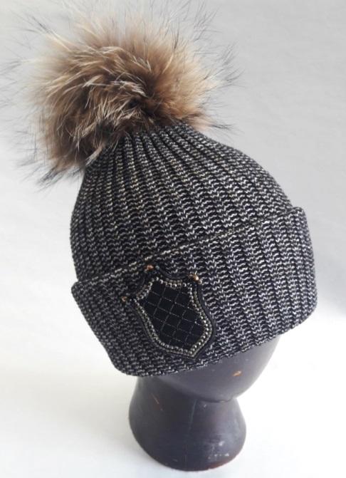 TAVITTA KIDS .шапочка зимняя во Владивостоке