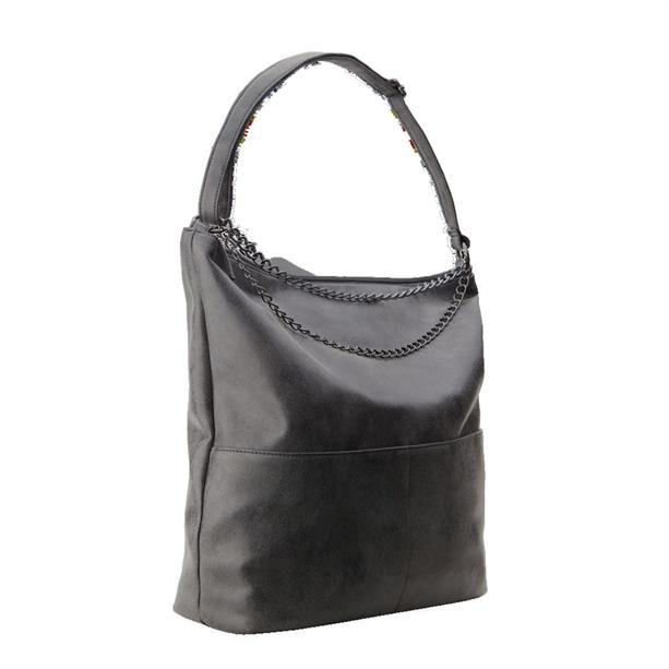 Avon сумка диана женская эйвон духи инкадесанс цена