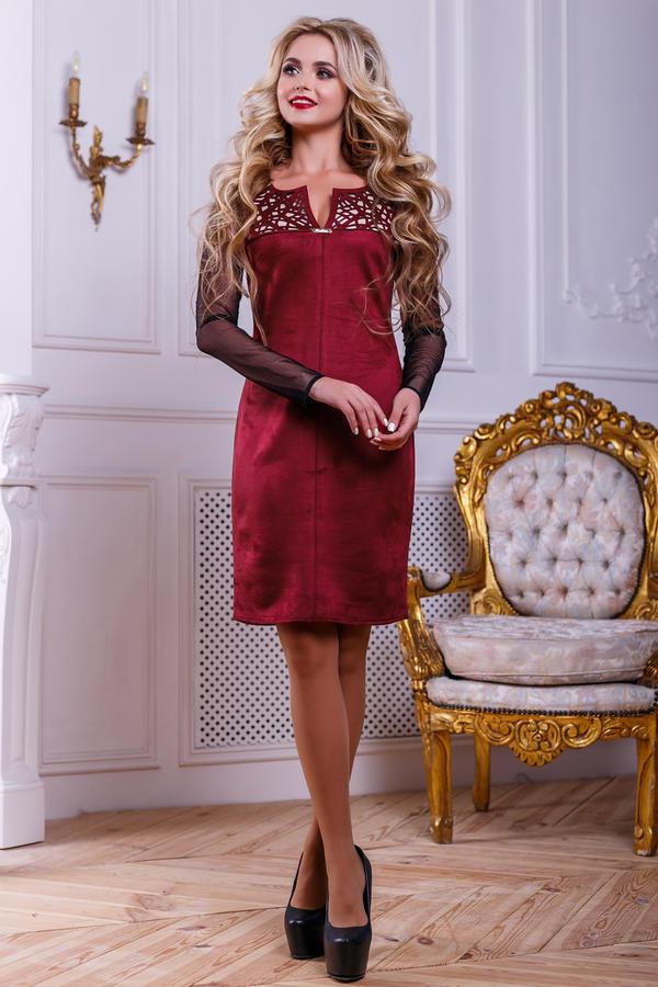 Нарядные платье во Владивостоке