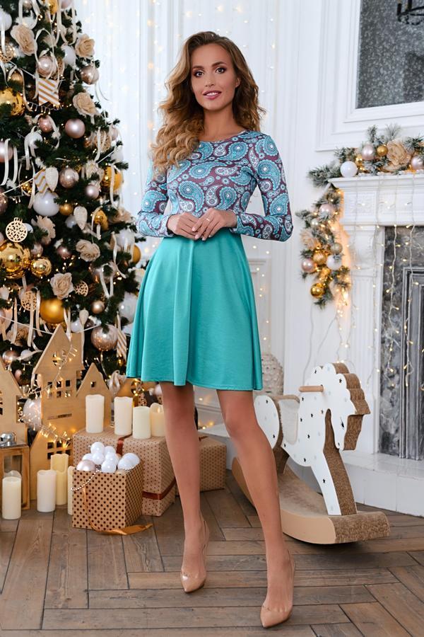 Платье 3385 во Владивостоке