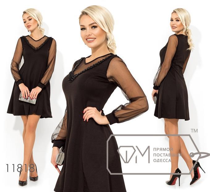 Платье на 48 размер в Уссурийске