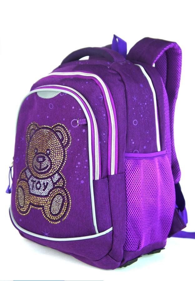 картинки рюкзак для школы посетители нахваливают