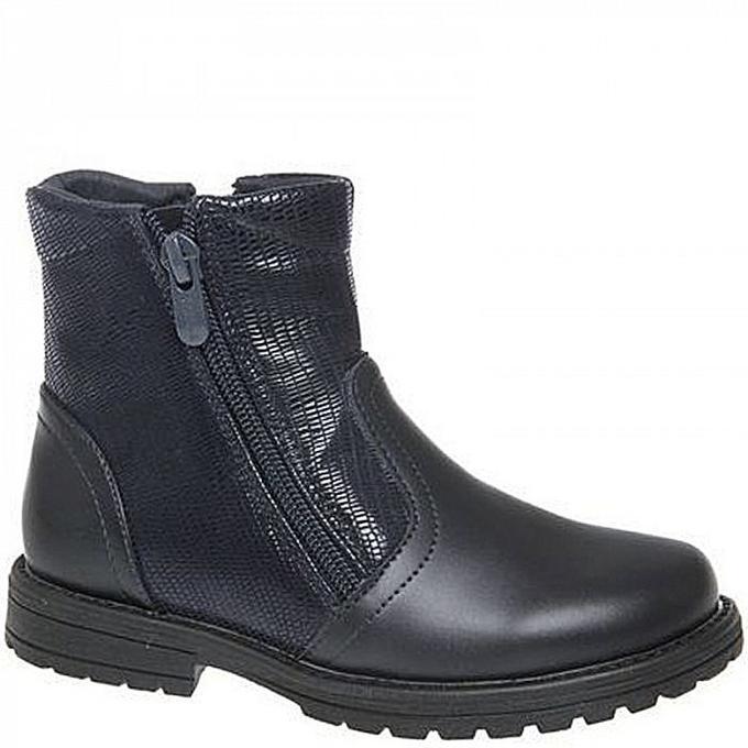 Ботинки для мальчика или девочки в Хабаровске