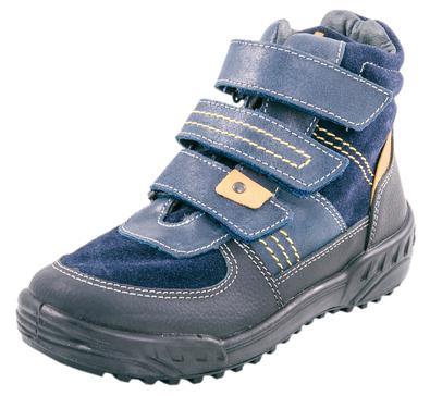 Зимние ботинки р. 37 (по стельке 24-24,5 см.) во Владивостоке