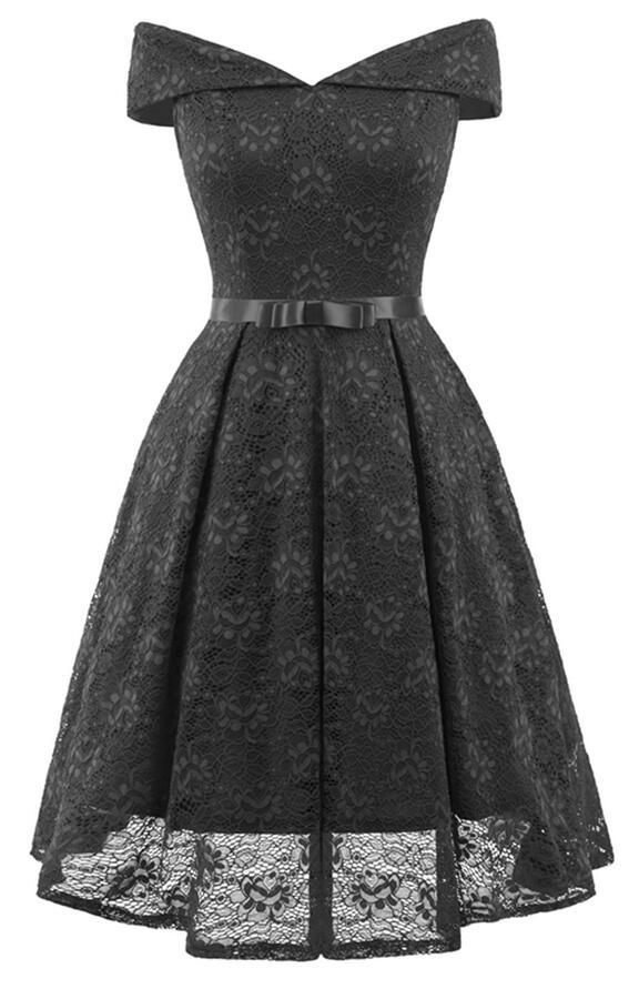 Платье, гипюр, р 50-52 во Владивостоке