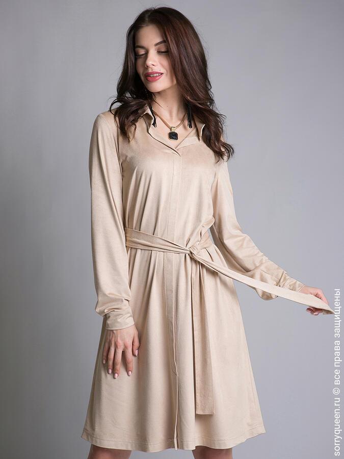 Отличное платье на 44 размер во Владивостоке