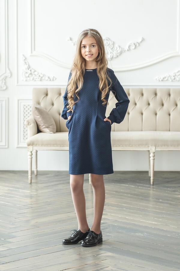 Платье D118-151