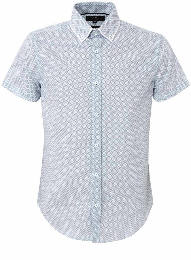 недорого картинки мужские сорочки утверждают, что