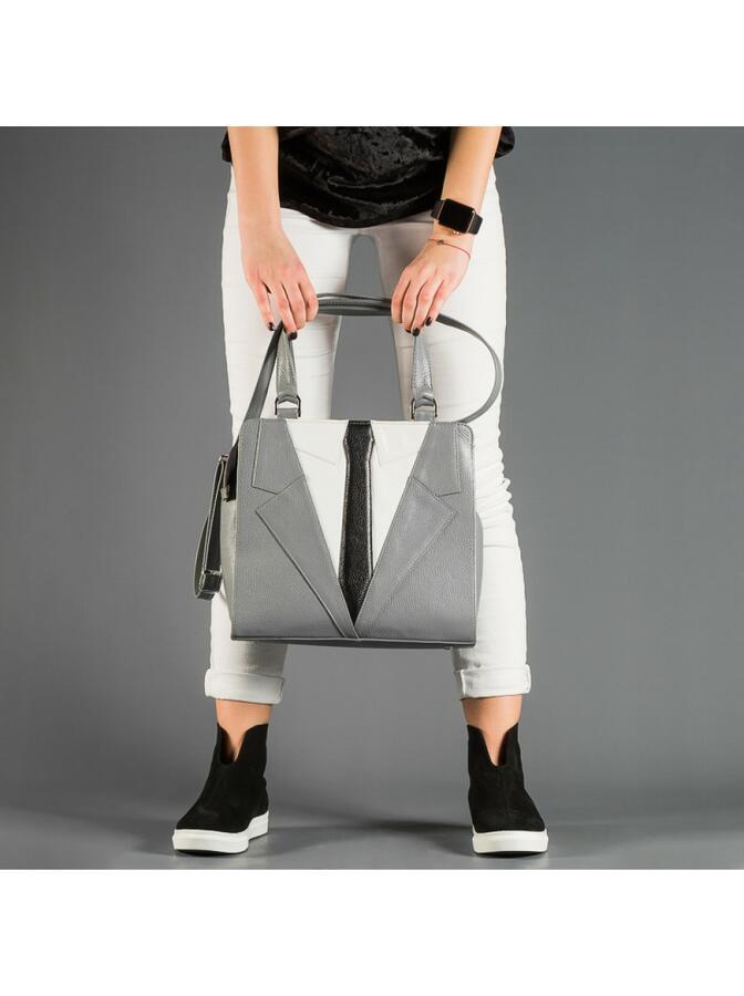 Эксклюзивный кожаный рюкзачок-сумка во Владивостоке