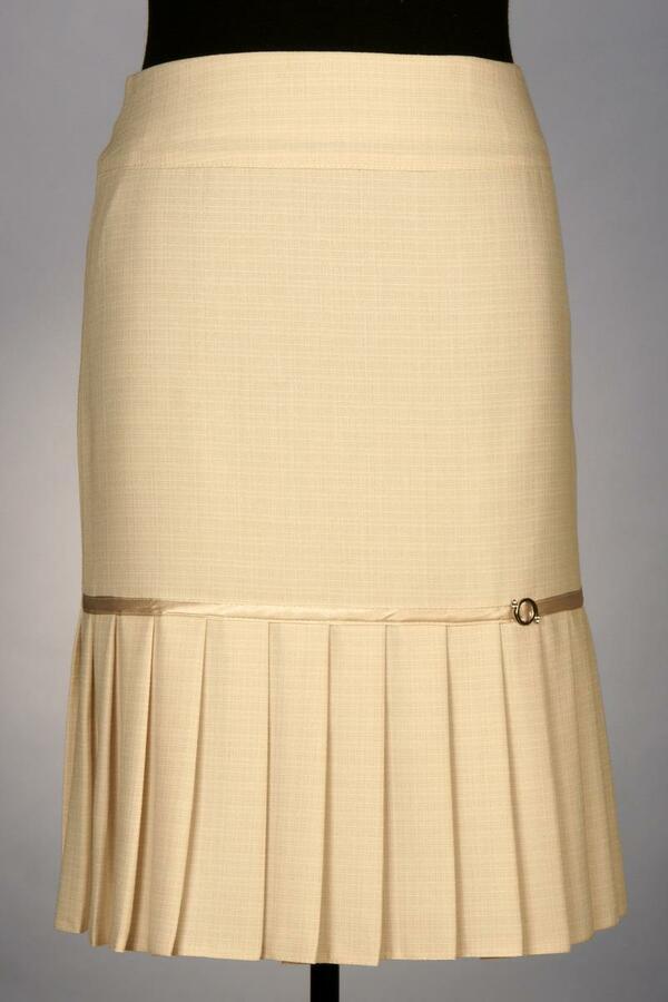 картинки юбки с односторонними складками как еще выйти