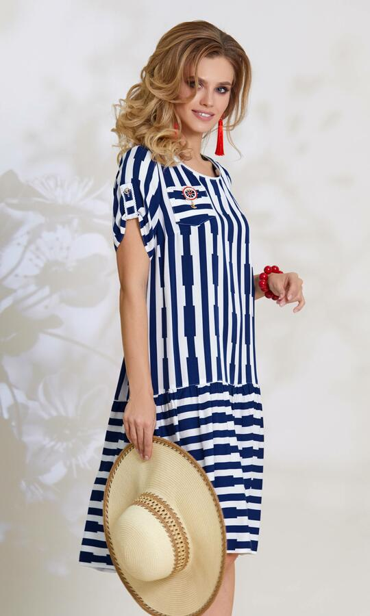 Продаю женское платье во Владивостоке