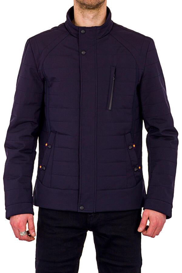 куртка              1.01-SAZ-DJ8921-50