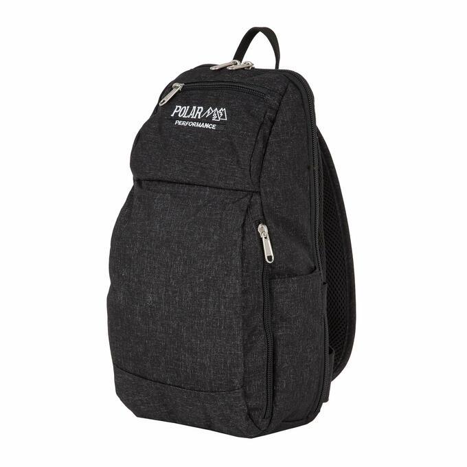 Однолямочный рюкзак П2191