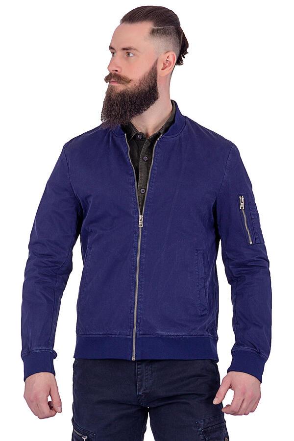 куртка              23.03-SS011-1