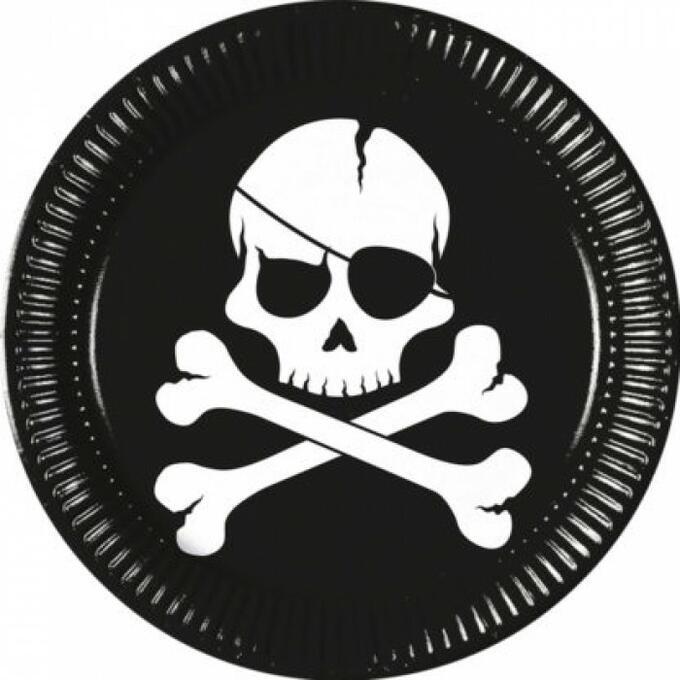 указываете пиратские символы фото всем