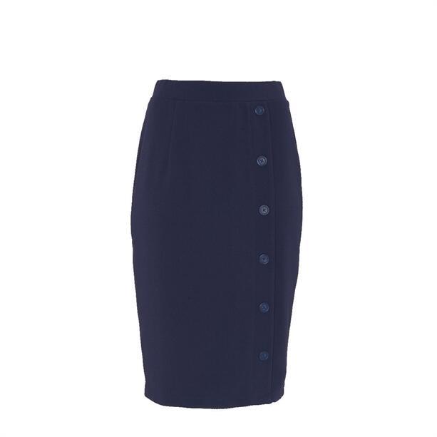 Женская юбка изящный силуэт отзывы где купить косметику виши в тюмени