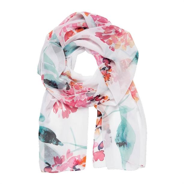 эйвон шарфы фото