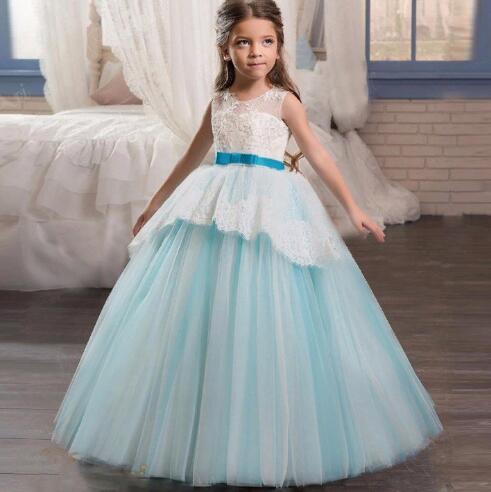 Платье нарядное 122. Реальное фото в Хабаровске