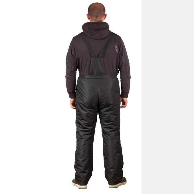 Горнолыжный костюм Айсберг-2 от фабрики Спортсоло
