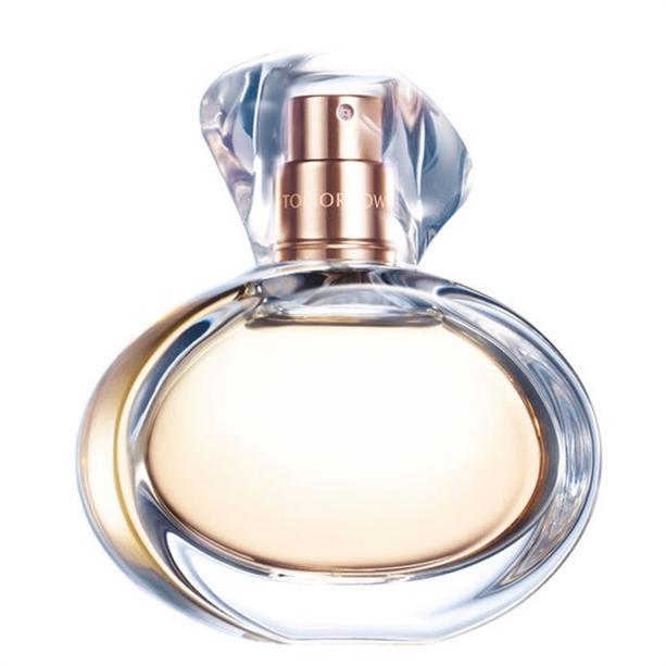 Avon парфюмерная вода купить косметику в интернете с доставкой по рф