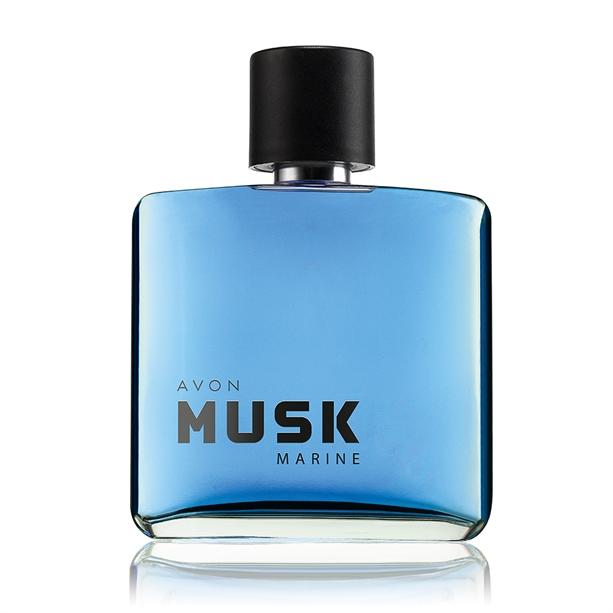 парфюм для мужчин эйвон картинки