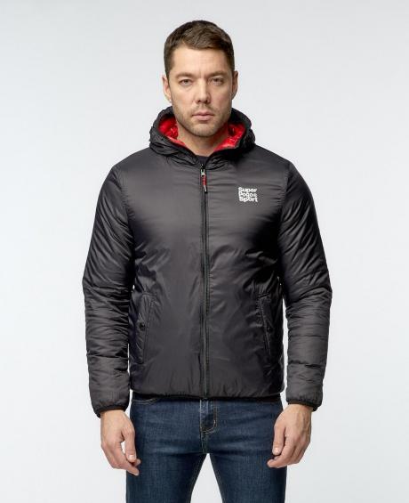 Куртка POO 9212 .