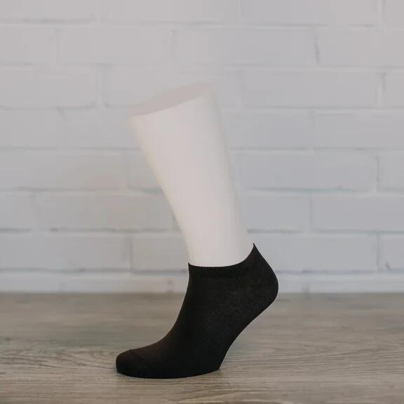 WY001, графит носки