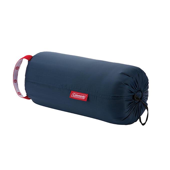 Спальный мешок Coleman 2000034775